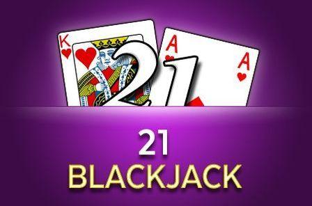 21 Blackjack Game Free Play at Casino Ireland
