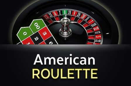 American Roulette Free Play at Casino Ireland