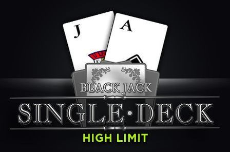 Blackjack Free Play at Casino Ireland