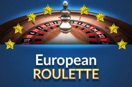 European Roulette Table Game Free Play at Casino Ireland