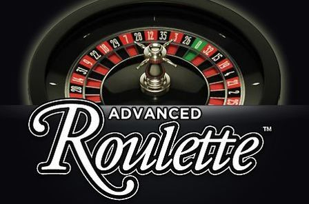 Roulette Professional Table Game Free Play at Casino Ireland