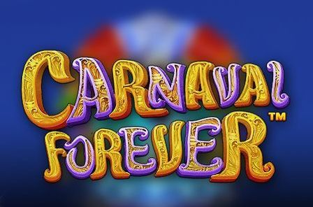 Carnaval Forever Slot Game Free Play at Casino Ireland