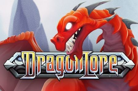 Dragon Lore Slot Game Free Play at Casino Ireland