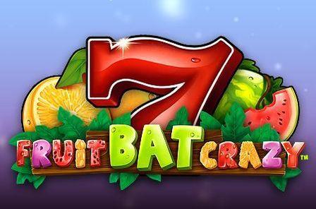 Fruit Bat Crazy Slot Game Free Play at Casino Ireland