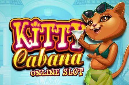 Kitty Cabana Slot Game Free Play at Casino Ireland