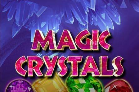 Magic Crystals Slot Game Free Play at Casino Ireland