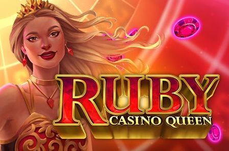 Ruby Casino Queen Slot Game Free Play at Casino Ireland