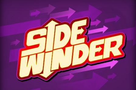 Side Winder Slot Game Free Play at Casino Ireland