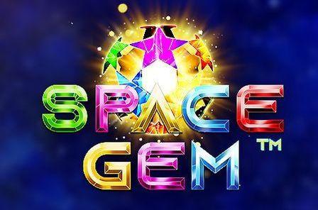 Space Gem Slot Game Free Play at Casino Ireland