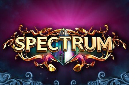 Spectrum Slot Game Free Play at Casino Ireland