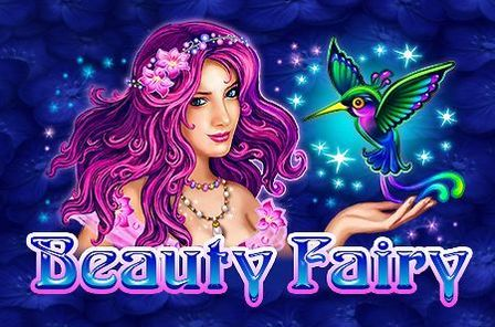 Beauty Fairy Slot Game Free Play at Casino Ireland