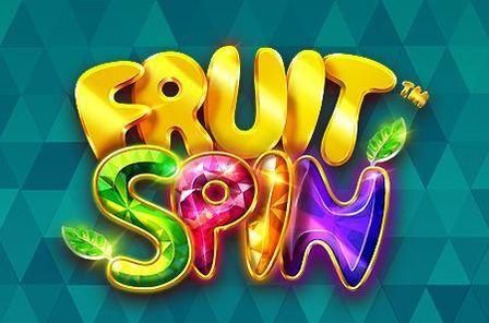 Fruit Spin Slot Game Free Play at Casino Ireland