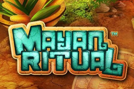 Mayan Ritual Slot Game Free Play at Casino Ireland