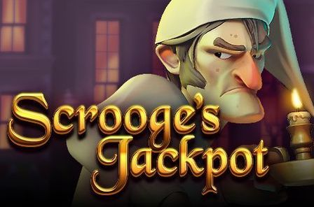 Scrooges Jackpot Slot Game Free Play at Casino Ireland