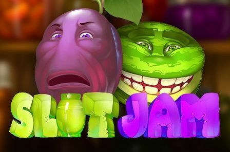Slot Jam Slot Game Free Play at Casino Ireland