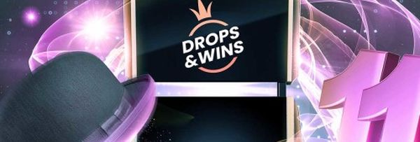 €4MILLION: Mr Green's Biggest Drop Yet