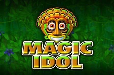 Magic Idol Slot Game Free Play at Casino Ireland