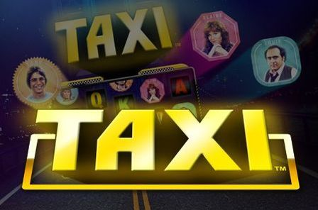 Taxi Slot Game Free Play at Casino Ireland