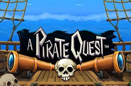 A Pirate Quest Slot Game Free Play at Casino Ireland
