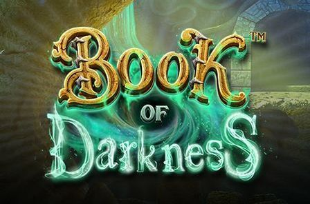 Book of Darkness Slot Game Free Play at Casino Ireland