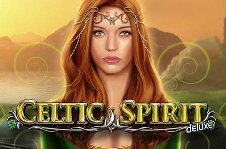 Celtic Spirit Deluxe Slot Game Free Play at Casino Ireland
