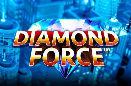 Diamond Force Slot Game Free Play at Casino Ireland