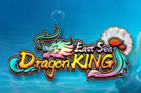 East Sea Dragon King Slot Game Free Play at Casino Ireland