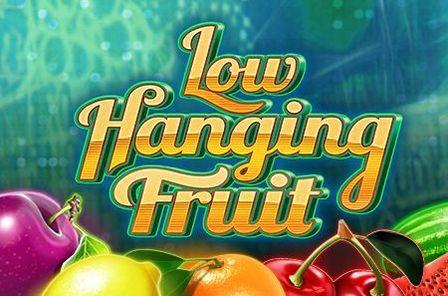 Low Hanging Fruit Slot Game Free Play at Casino Ireland