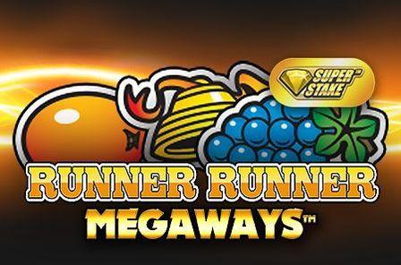 Runner Runner Megaways Slot Game Free Play at Casino Ireland