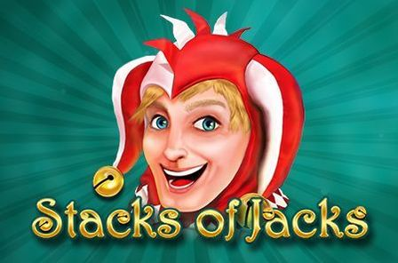 Stacks of Jacks Slot Game Free Play at Casino Ireland