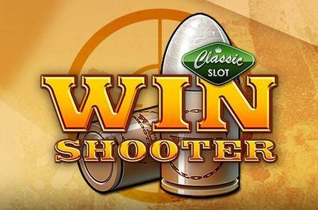 Win Shooter Slot Game Free Play at Casino Ireland
