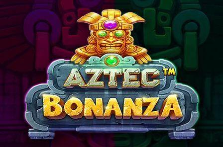 Aztec Bonanza Slot Game Free Play at Casino Ireland