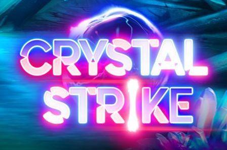 Crystal Strike Slot Game Free Play at Casino Ireland