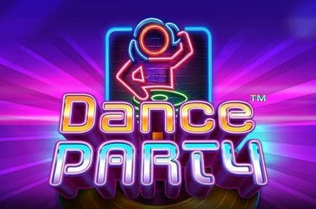 Dance Party Slot Game Free Play at Casino Ireland