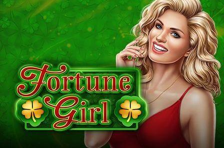 Fortune Girl Slot Game Free Play at Casino Ireland