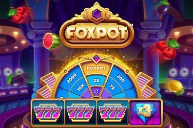 Foxpot Slot Game Free Play at Casino Ireland