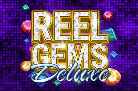 Reel Gems Deluxe Slot Game Free Play at Casino Ireland