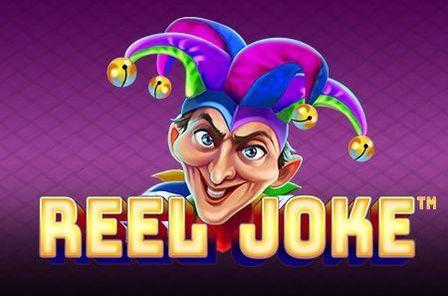 Reel Joke Slot Game Free Play at Casino Ireland