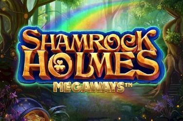 Shamrock Holmes Megaways Slot Game Free Play at Casino Ireland