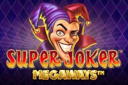 Super Joker Megaways Slot Game Free Play at Casino Ireland