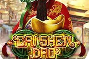 Cai Shen Dao Slot Game Free Play at Casino Ireland