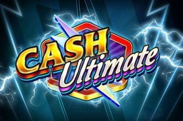 Cash Ultimate Slot Game Free Play at Casino Ireland