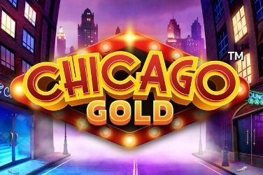 Chicago Gold Slot Game Free Play at Casino Ireland