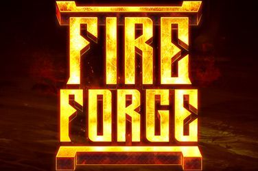 Fire Forge Slot Game Free Play at Casino Ireland