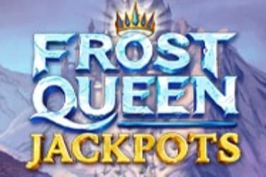 Frost Queen Jackpots Slot Game Free Play at Casino Ireland
