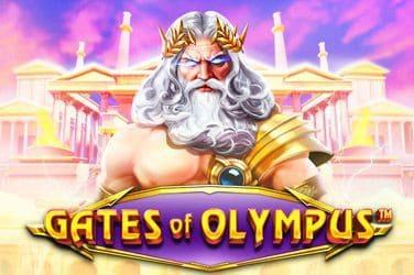 Gates of Olympus Slot Game Free Play at Casino Ireland