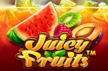 Juicy Fruits Slot Game Free Play at Casino Ireland
