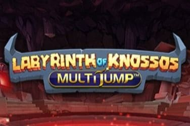 Labyrinth of Knossos Multijump Slot Game Free Play at Casino Ireland