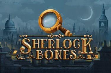 Sherlock Bones Slot Game Free Play at Casino Ireland