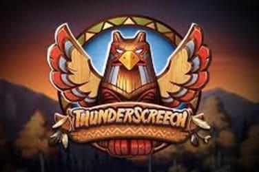Thunder Screech Slot Game Free Play at Casino Ireland